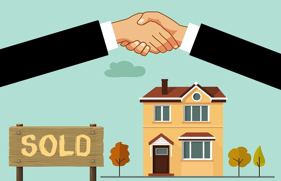 Acheter une maison à Fontainebleau
